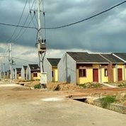 Rumah Subsidi Untuk KARYAWAN