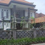Rumah Lantai 2 Di Kawasan Tegal Wangi Sesetan Denpasar Selatan