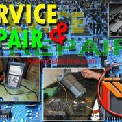 Kalibrasi & Repair Alat Ukur Murah Hubungi Nomor 081310011688
