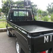 Harga L300 Bak Rata Surabaya