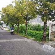 Tanah Timoho Balai Kota Jogja Luas 1000 Meter