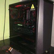 PC / KOMPUTER GAMING HIGH END