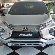 Mitsubisho Xpander Sport