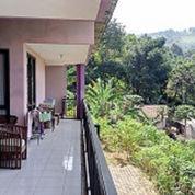 Double Untung Villa Setengah Harga Hitung Tanah