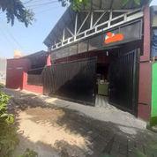 Rumah Strategis Siap Huni Jatikramat, Jatiasih, Bekasi (Prop922)