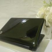 HP 110 Black Gloss