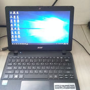 Netbook Acer Es 11