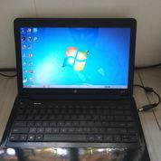 Laptop Hp 430 I3