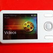 Creative Zen X-I Style 8Gb Digital Player