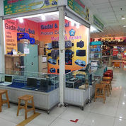 Sale Kios Tamini Square Lantai 2
