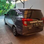 Toyota Calya Tipe G Manual 2017