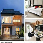 Termurah, Rumah Medan, Gaperta, Helvetia, Ringroad (Givency One - Valentino)