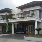 Termurah, Rumah Medan, Ringroad, Gaperta, Helvetia (Givency One - Vuitton)
