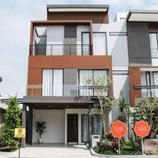Termurah, Rumah Medan, Ringroad, Helvetia, Gaperta (Givency One - Prada)