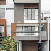 Termurah, Rumah Medan, Ringroad, Helvetia, Gaperta (Givency One - Dior)