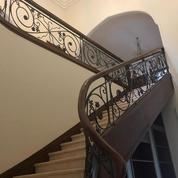 Rumah Di KEMANG JAYA, Jaksel