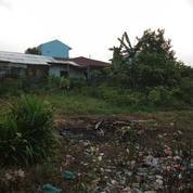 SALE Tanah Di Daerah Simpang Limun