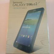 Samsung Galaxy Tab 3V Warna Hitam Layar7in
