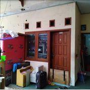 Rumah Toko Strategis Dan Menguntungkan Di Kahfi 1 Jagakarsa