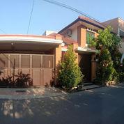 Murah Rumah Mewah Fullfurnish Di Fatmawati Pedurungan Semarang