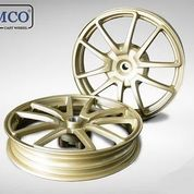 Velg Chemco Vario Beat Scoopy Spacy