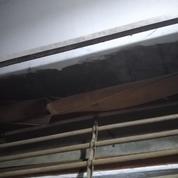 Bongkar Pasang Pintu Rollinggrille Daerah Jakarta