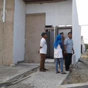 Rumah 100 Jutaan Di Tambun Utara Kualitas Komersil