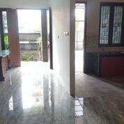 Rumah Di Daerah Pulomas Jakarta Timur