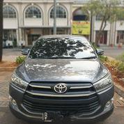 Toyota Innova Reborn Diesel Tipe G Tahun 2016