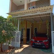 Rumah Siap Huni Bekasi Timur Regency Full Renovasi