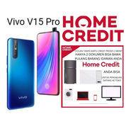 Vivo V15 Pro Bisa Credit