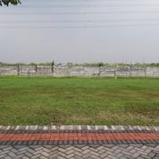 Tanah Grand Pakuwon Dekat Margomulyo Surabaya Barat