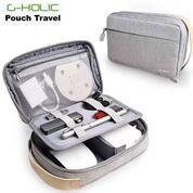 Pouch Travel Mini Serba Guna