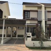 Rumah 2 Lantai Di Green Ara Cluster Damar Harapan Indah Bekasi