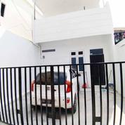 Rumah Jalan Mabar Gg. Sangkak (Daerah Madong Lubis) Medan