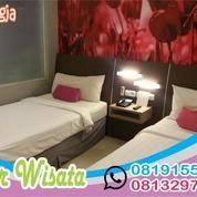 Hotel Dan Guest House Murah Di Jogja - 081915537711
