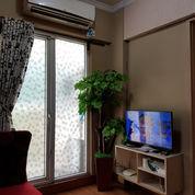 Apartemen Center Point Fully Furnished Bersih Dan Terawat