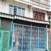 Rumah Jalan Katamso Gg. Pembangunan (Dekat Sekolah Sriwijaya) Medan