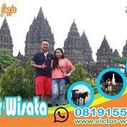 Paket Tour Jogja - Paket Wisata Jogja Murah    081915537711