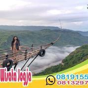 Jasa Tour Leader Dan Pemandu Wisata Jogja    081915537711