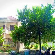 Tanah Komplek Griya Riatur (Jalan Melati Putih) Medan
