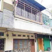 Rumah Jalan Raden Saleh Dalam (Dekat Grand Aston) Medan
