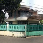 Rumah Kost Rawa Kepa Tomang 10 KT Dekat Kampus Murah Invest Y11