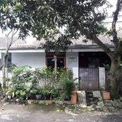 Rumah Sederhana Di Ciomas Pagelaran Bogor