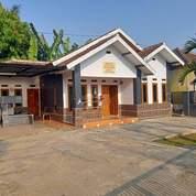 Rukam Di Kosamalang Subang Bagis Kokoh Full Renovasi