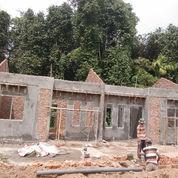 Rumah Subsidi Dp Hanya Dua Juta Lokasi Di Tanjung Morawa