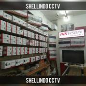 Pasang CCTV Camera Pemasaran Onlie Di Grogol Petamburan Jakarta