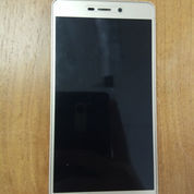 Redmi Note 3 Gold