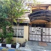 Rumah Rungkut Menanggal SIAP HUNI Garasi 2 Mobil