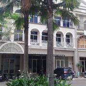 Sharing Office Bekasi